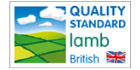 Quality Standard Lamb